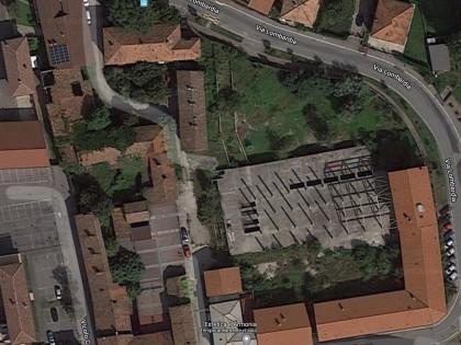 Fig 1 - Fig 1 - LOTTO 1 - Beni in Truccazzano...