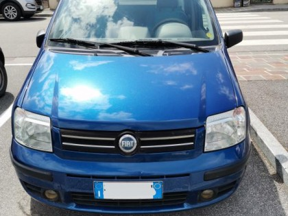Fig 1 - Fig 1 - FIAT PANDA - FI - 22148*