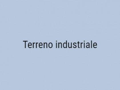 FA-Generatore-1595429575992.jpg