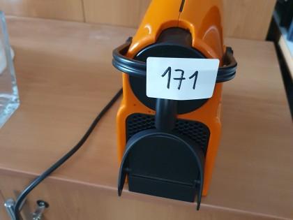 171 (2).jpg