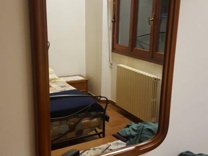 Fig 1 - Fig 1 - Arredi casa - pt - 8249