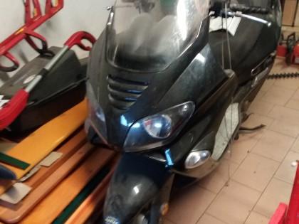 Fig 1 - Fig 1 - UN MOTOCICLO WT MOTORS SRL MIA...