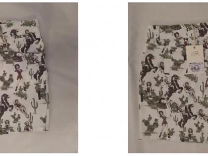 Fig 1 - Fig 2 - Capi d'abbigliamento in tessut...