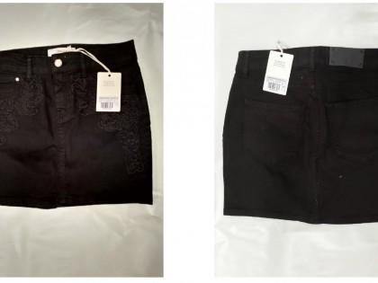 Fig 1 - Fig 3 - Capi d'abbigliamento in tessut...
