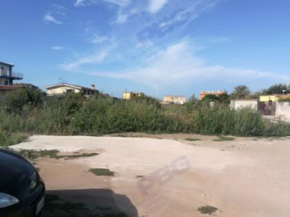 bar-pasticceria-cupelloni1-134970-549x382.png