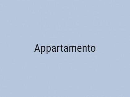 FA-Generatore-1596098598354.jpg