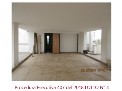 FOTO 407.18 LOTTO 4.png