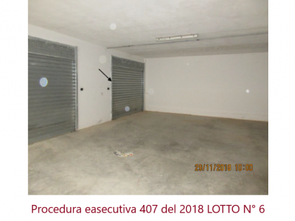 FOTO 407.18 LOTTO 6.png