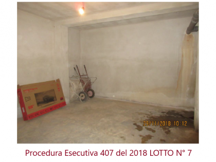 FOTO 407.18 LOTTO 7.png