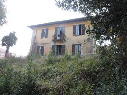 Fig 1 - Fig 1 - Piena proprietà di villa padro...
