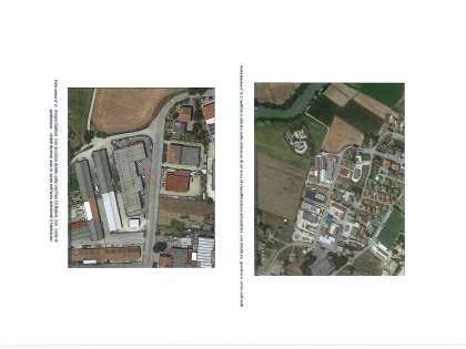 Fig 1 - Fig 1 - Edificio adibito ad officina r...