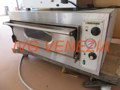 Fig 1 - Fig 1 - 08/20- 01 lavastoviglie Amika...