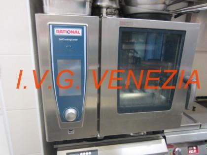 Fig 1 - Fig 1 - 16/20- 01 cantina refrigerante...