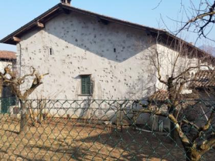 Fig 1 - Fig 1 - Lotto: Area urbana, Terreno ag...
