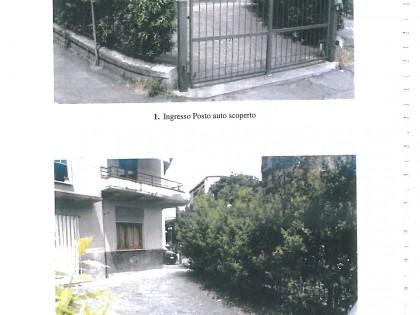 Fig 1 - Fig 1 - piena proprietà di n. 2 posti...