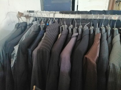 Fig 1 - Fig 1 - 116 abiti uomo4 giacche2 imp...