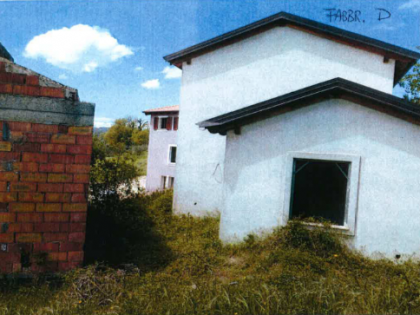 Fig 1 - Fig 1 - Compendio immobiliare composto...