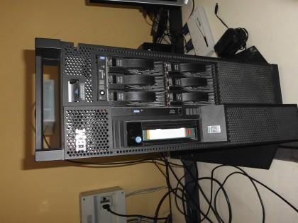 Fig 1 - Fig 1 - server ibmdue server ibmsist...