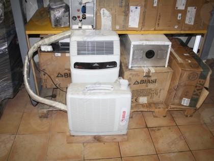 Fig 1 - Fig 1 - Articoli termoidraulici