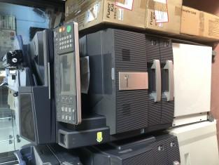 Fig 1 - Fig 3 - N.2 macchine fotocopiatrici KY...
