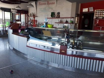 Fig 1 - Fig 1 - lotto 1-2-6 Arredi ristorante...