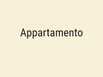 Fig 1 - Fig 1 - Appartamento sito nel centro u...