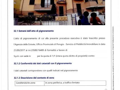 lotto 4 - 1° foto.jpg