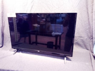 "Fig 1 - Fig 1 - TELEVISORE LCD LED 32"" MARCA L..."