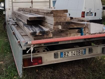 Fig 1 - Fig 1 - ID. 154:AUTOCARRO FIAT DUCAT...