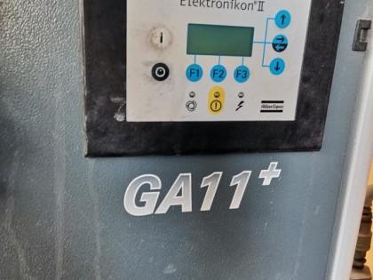 Fig 1 - Fig 1 - lotto 2 Compressore Atlas - fi...