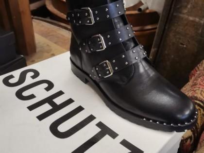 Fig 1 - Fig 1 - lotto 4  scarpe sandali e stiv...