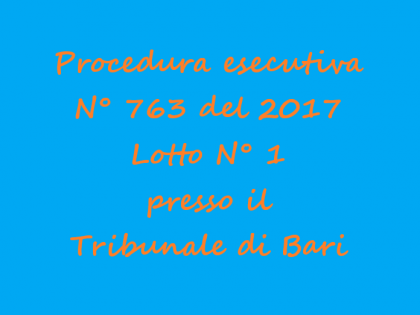 FOTO 763.17 LOTTO 1.png