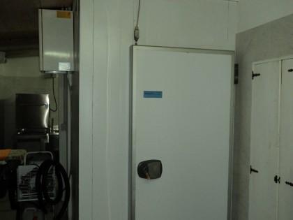 Fig 1 - Fig 1 - LOTTO UNICOCella frigo (IN LOC...