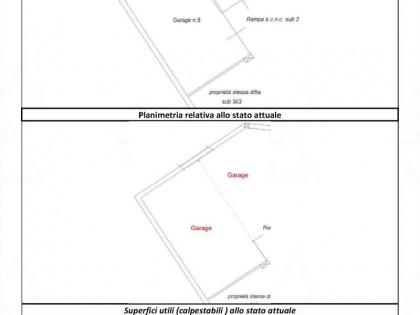 PLANIMETRIA LOTTO 6.jpg