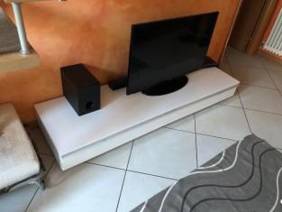 Fig 1 - Fig 3 - mobile da soggiorno