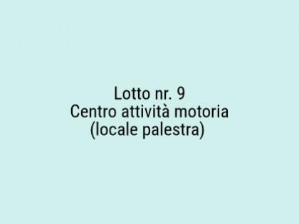 Fig 1 - Fig 1 - Centro attività motoria (local...