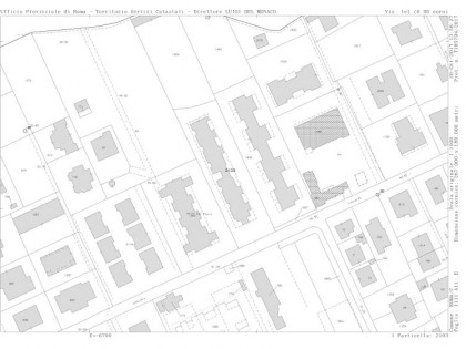 Planimetria-RM-EI-2053-2016-1.jpg