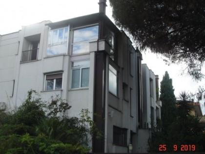 Fig 1 - Fig 1 - Unità immobiliari collegate fr...