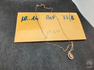SEC3867420_14-1.jpg