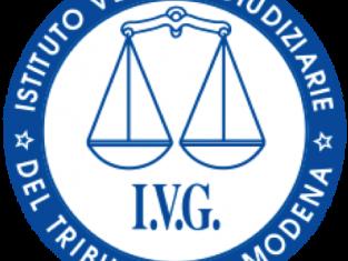 LOGO IVG MODENA.png