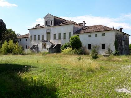 Fig 1 - Fig 1 - Compendio immobiliare Villa Tr...