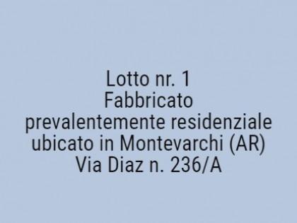 FA-Generatore-1604052201580.jpg