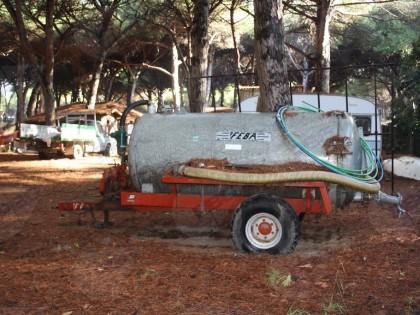 Fig 1 - Fig 1 - rimorchi per trasporto cistern...