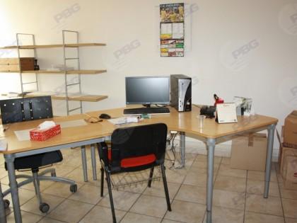 Fig 1 - Fig 1 - Arredamento Ufficio, Scaffalat...