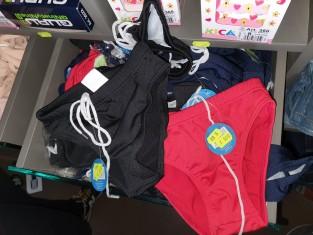 Fig 1 - Fig 1 - Lotto Abbigliamento da Bambina...