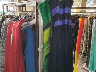 Fig 1 - Fig 3 - Lotto abbigliamento donna