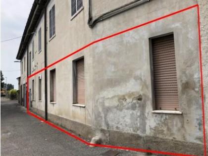 Fig 1 - Fig 1 - Appartamento ad uso civile abi...