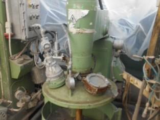 BA85520_5-1.JPG