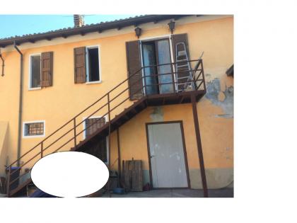 Fig 1 - Fig 1 - Lotto: Medole (MN), Vicolo Chi...