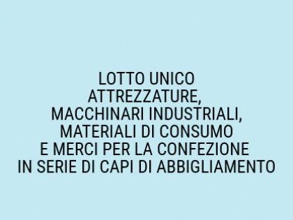 Fig 1 - Fig 1 - Attrezzature , macchianri indu...
